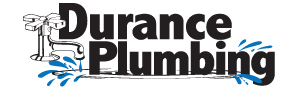 Durance Plumbing